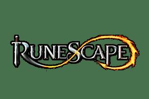 Runescape Games Logo