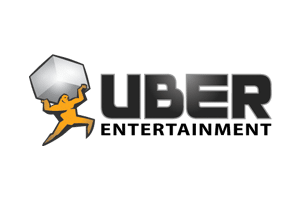 UBER Entertainment