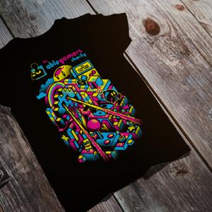 2016-shirt