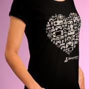 women-heart-shirt