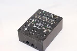 Adroit controller