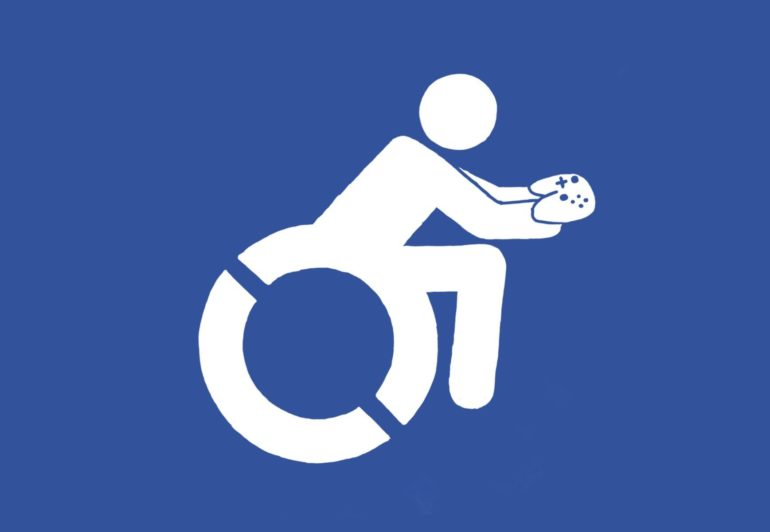 ablegamers, accessible gaming