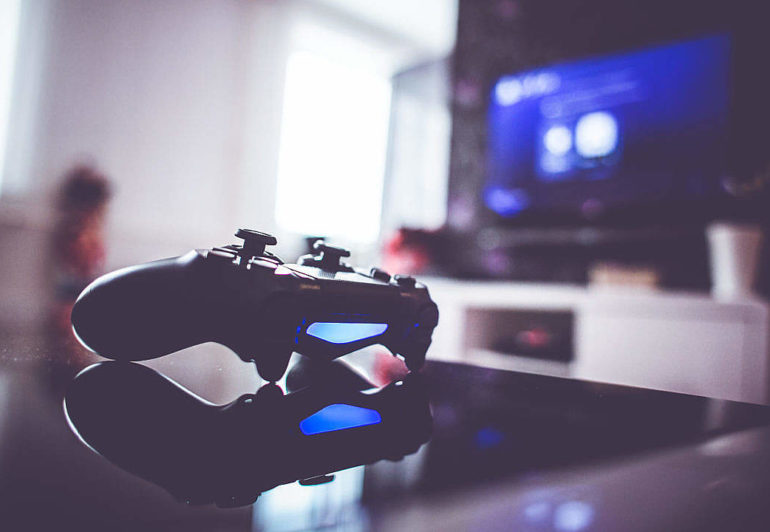 ablegamers xbox