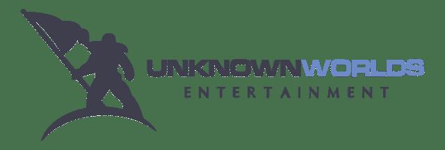 Unknown Worlds Entertainment logo